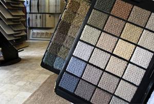 carpet_sales